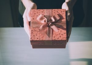 Gifts help you to avoid paying IHT