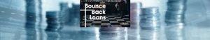 BBLS | Bounce back loans