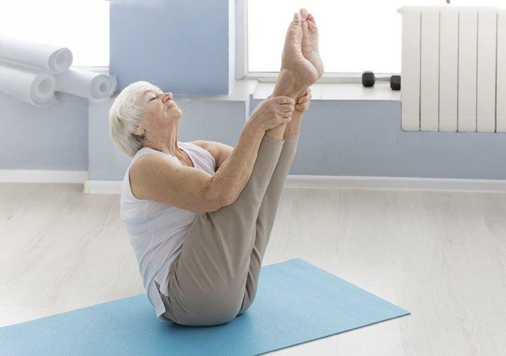 be_flexible_in_retirement_planning