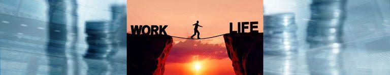 work-life_balance