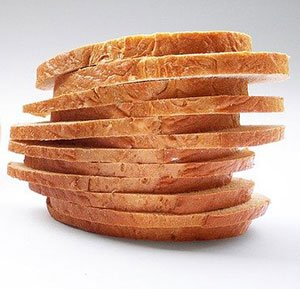 inflation-impact-bread-prices