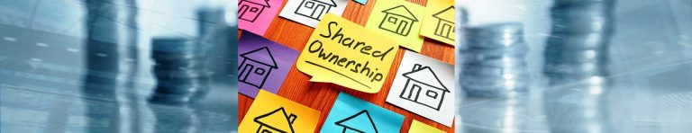 shared_ownership_is_it_worth_it