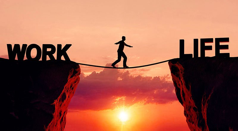 flexible-retirement-with work-life-balance